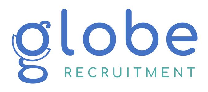 JTG_GlobeRecruitement_FullColour